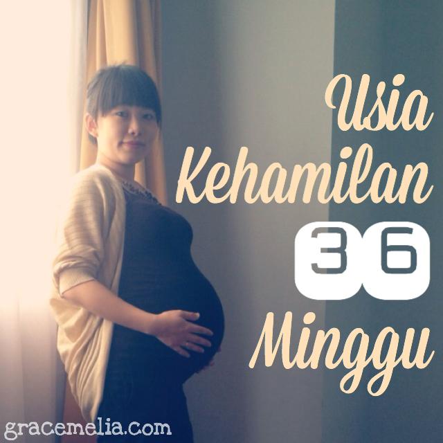 Update Fibroadenoma Mammae Fam Pada Ibu Hamil Gracemelia Com