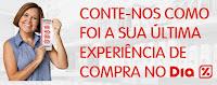 Escuta Club Dia diaescuta.com.br