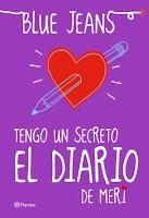 http://lecturileando.blogspot.com.es/2016/05/resena-tengo-un-secreto-el-diario-de.html