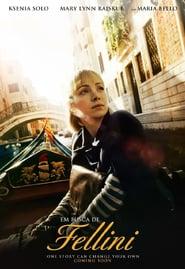 Em Busca de Fellini Legendado Online