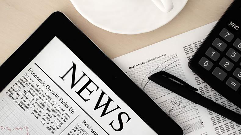 Прочие новости