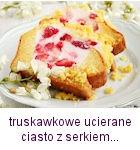 http://www.mniam-mniam.com.pl/2017/06/ucierane-ciasto-z-serkiem-i-truskawkami.html