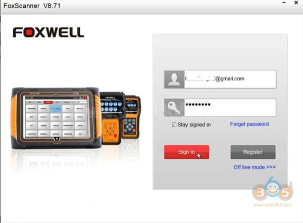 register-update-foxwell-nt650-11