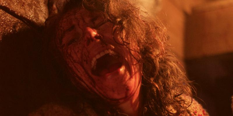 Image result for winterskin movie