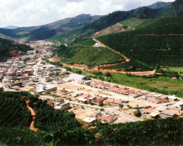 Brejetuba Espírito Santo fonte: 2.bp.blogspot.com