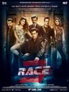 Salman, Bobby, Jacqueline, Daisy film Race 3 Crosses 100 Crore Mark, Becomes Highest Grosser Of 2018
