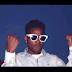 Audio | Benzema Ft Zola - Nakuhenza | Mp3 download