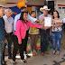 TRÊS LAGOAS| Ordem de serviço para ampliação do CEI Prof. Neife de Souza Lima é assinada
