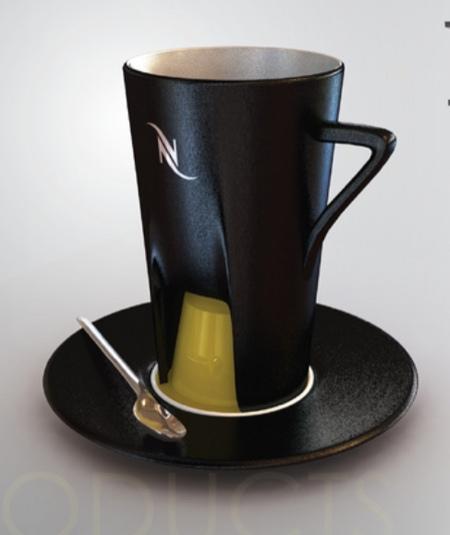 tasses de cafe page 39. Black Bedroom Furniture Sets. Home Design Ideas