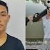 Jovem ameaça invadir escola e matar alunos com espingarda