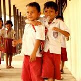 Merdeka Sudah 72 Tahun, Bagaimana Pendidikan Di Indonesia ?
