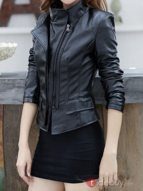 http://www.tidebuy.com/product/Cool-Double-Collar-Zipper-Jacket-11452069.html