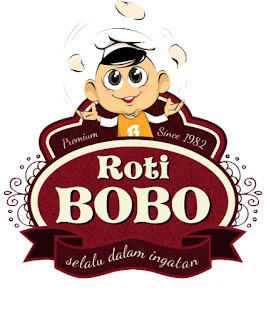 PT. BOSINDO CAHAYA ANUGRAH (BOBO BAKERY)