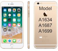 http://www.fixitralph.ca/2018/04/iphone-6s-plus-repair-pricing.html