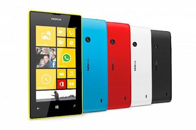 Thay mặt kính Nokia Lumia 1020 giá rẻ tại Hà Nội và TP. HCM