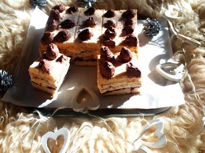 biale-swieta-ciasto