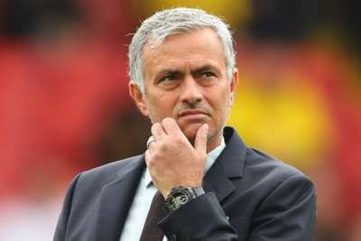 """""""Bandar Bola Online - Mourinho Belum Kehilangan Sihirnya"""""""
