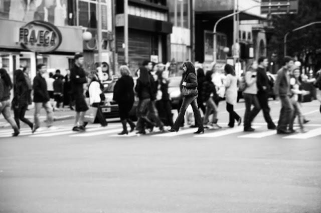 Fotos urbanas