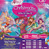 "¡Nuevo evento Winx Club ""Christmas Fantasy"" en Indonesia!"