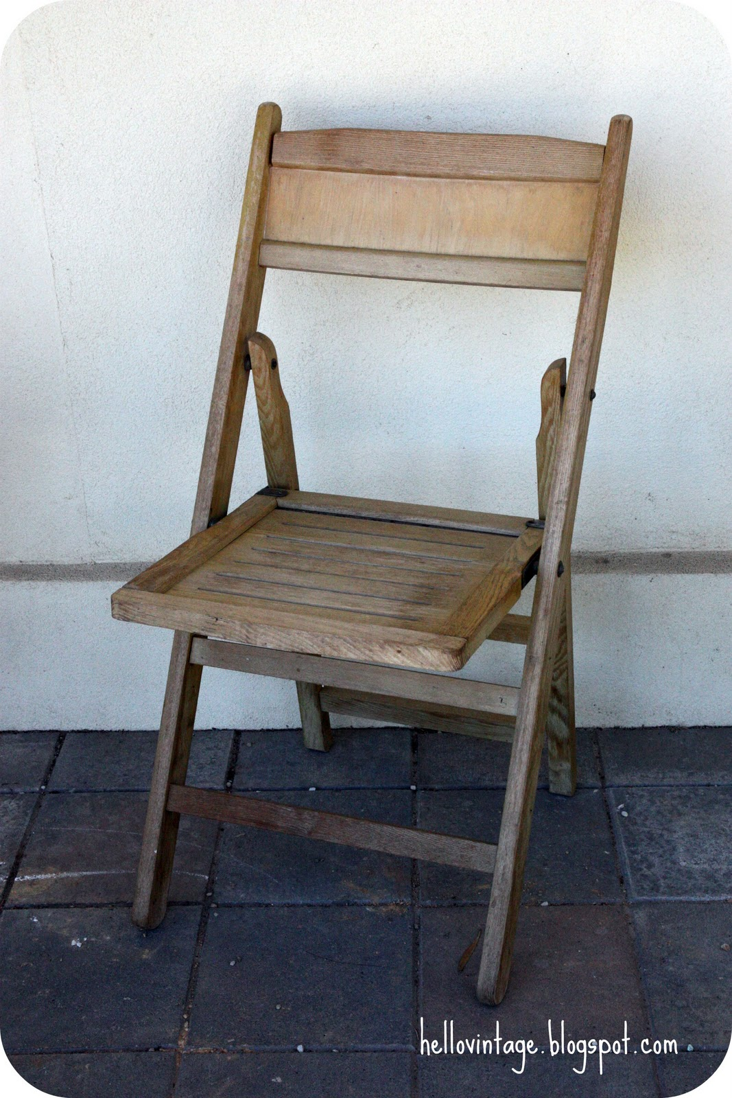 chair covers for folding chairs near me wood sale hello vintage more and other finds