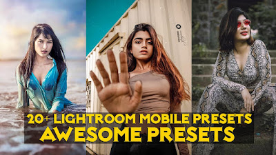 free lightroom mobile presets download  lightroom mobile presets free download zip  lightroom mobile presets apk  free mobile lightroom presets dng  free lightroom cc mobile presets  dng presets for lightroom mobile download  free mobile presets  free lightroom mobile presets download dng