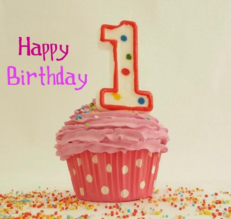 https://swingingreece.files.wordpress.com/2014/09/happy-birthday-cupcake.jpg