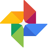 Google Photos 1.23.0.125579575