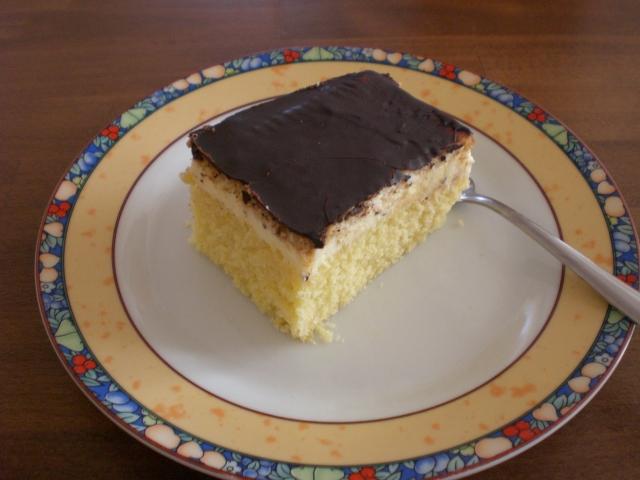 Zahnfeee S Blog Lpg Kuchen