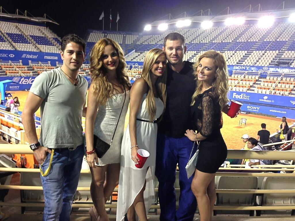 http://2.bp.blogspot.com/-Hb0UMSh0n98/UTf4boqtSBI/AAAAAAAADdk/h8bcU-K3MvQ/s1600/Yanilen+Mariana+Torres+Armando+Torrea+Abierto+Mexicano+de+Tenis+Telcel+MZO2013.jpg