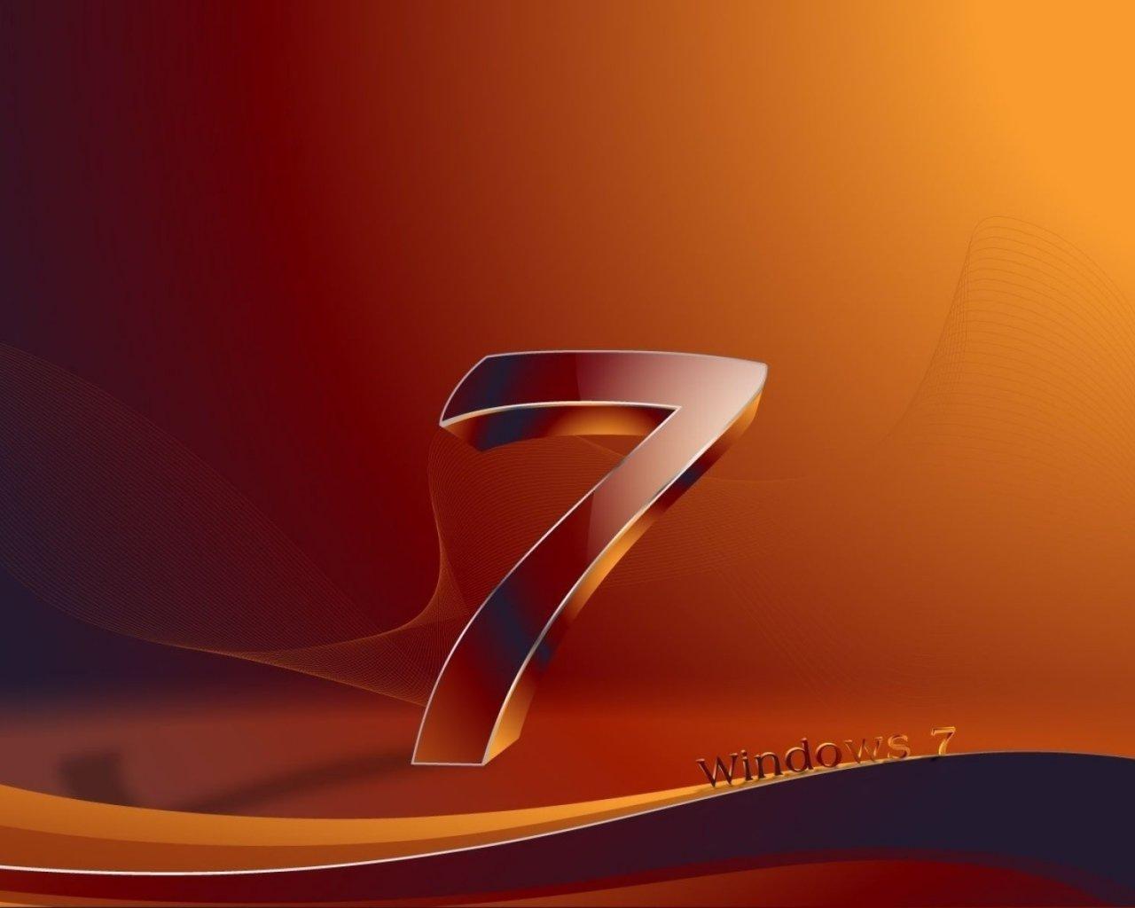 تحميل مجموعة خلفيات ويندوز 7 عالية الجودة HD « أنظمة مايكروسوفت