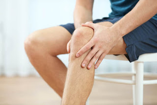 exercises-to-deal-with-knee-pain