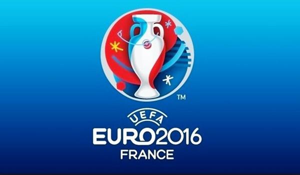 Jadwal dan Perserta EURO 2016 di Perancis