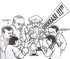 Contoh Berita Politik Di Indonesia Berita Terbaru Hukum Dan Politik Indonesia Sistem Pemerintahan Sistem Presidensial Sistem Parlementer Dan