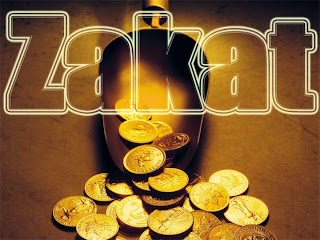 Image result for zakat mal