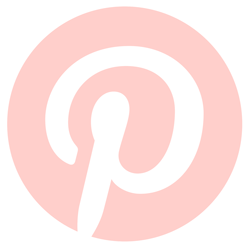 Follow Briana on Pinterest!