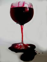 Resultado de imagen para mujeres sangre