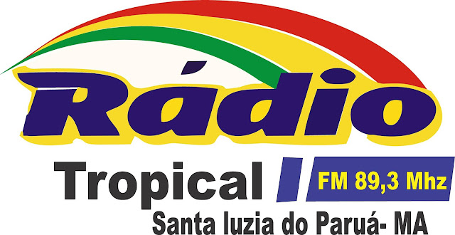 Tropical Fm ao vivo