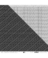 http://www.4enscrap.com/fr/papier-imprime/822-imprime-texte-blanc-sur-fond-noir-401100000011.html