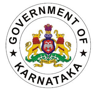 कर्नाटक सरकार की भर्ती 2018 - जेल विभाग - 1102 जेलर और वार्डर रिक्ति - अंतिम तारीख 09 जनवरी