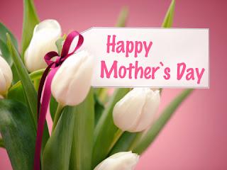 عيد الام mother day ماهو السبب وراء اطلاق مسمى عيد الام على هذا اليوم  بالذات