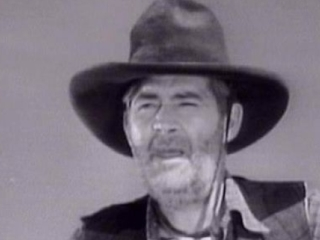 West of the river bob steele part 2 ridin 39 down for Gabby hayes