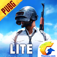 Pubg lite APK for Android
