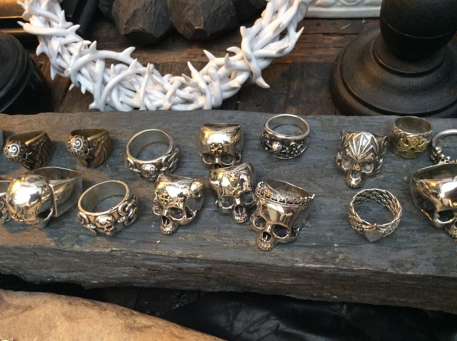 Corpus Christi bijoux - tendance mode femmes ete 2018