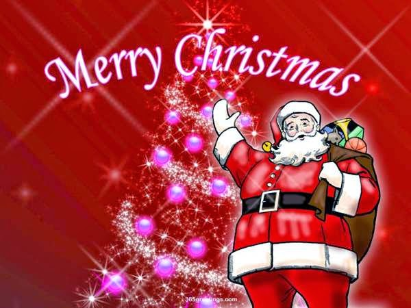 innovv action cam merry christmas and happy 2015