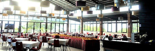 restourant, meeting-room, alfa-resort-puncak, Alfa-resort, villa-alfa-resort, villa-puncak, Paket-Outbound-puncak