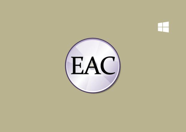 Download Exact Audio Copy