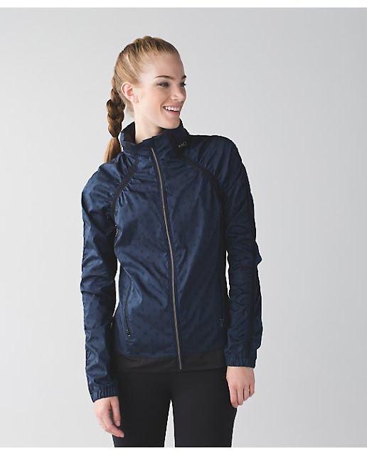 lululemon-gather-and-sprint jacket