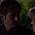 "Californication: 5x04 – ""Waiting for the Miracle"""