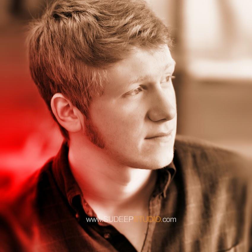 Professional Music Headshots Musicians Publicity Ann Arbor SudeepStudio.com