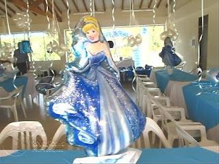 decoracion-fiesta-tematica-princesa-cenicienta-recreacionistas-medellin-2